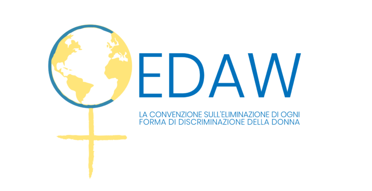 Cedaw-Large-Movements-01