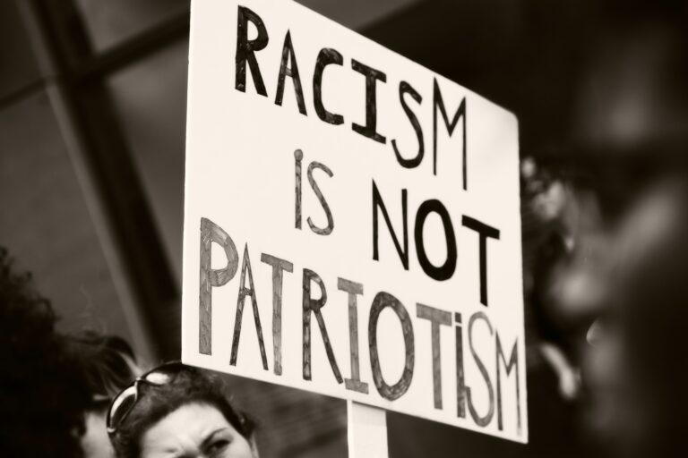 razzismo-xenofobia