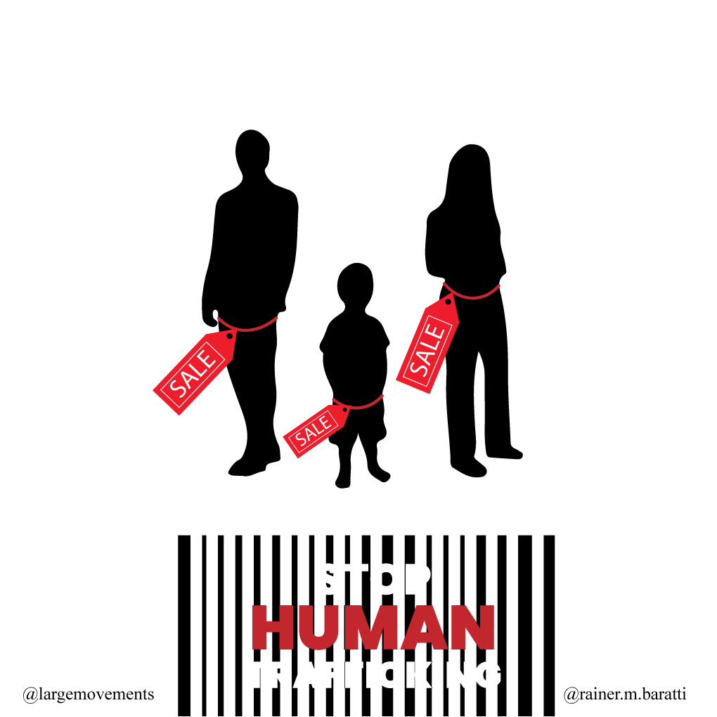 Giornata-abolizione-schiavitu-2020