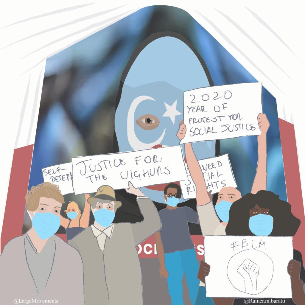 Giornata-internazionale-giustizia-sociale-2021