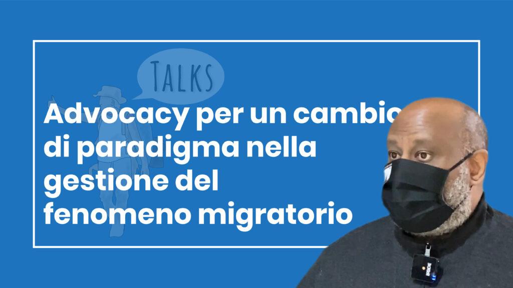 Padre-Mussie-Zerai-Advocacy-gestione-fenomeno-migratorio - Large - Movements