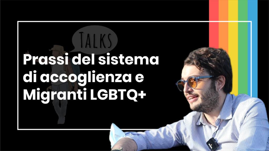 Large-Movements-LMTalks-Avvocato-Armando-Maria-De-Nicola-Migranti-LGBT