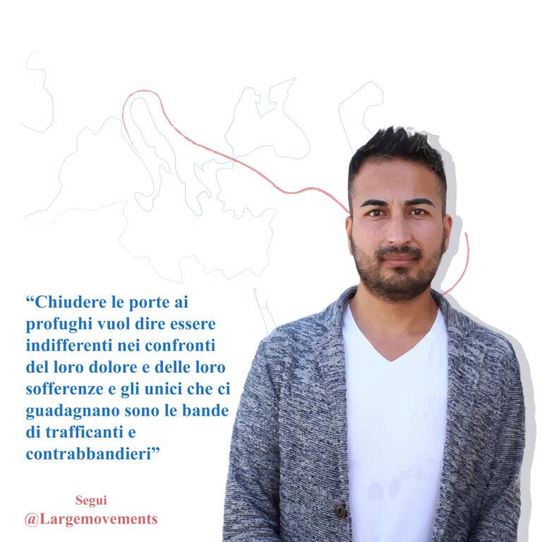 Syed-Hasnain-giornata-rifugiato-2021-UNIRE-15