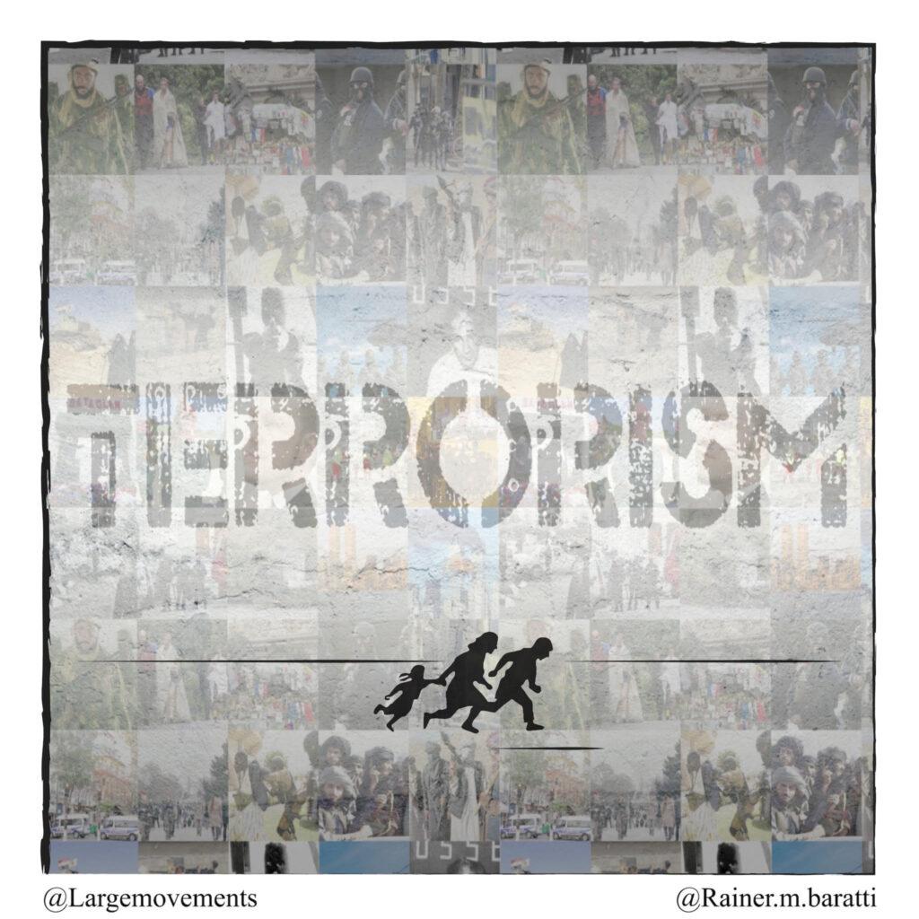 Large-Movements-giornata-internazionale-vittime-terrorismo-2021
